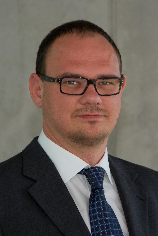Reinhard Wolfinger