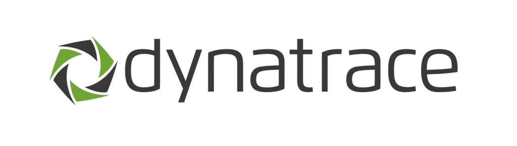 Dynatrace_hor_logo_RGB_HTML_2000x566_hires