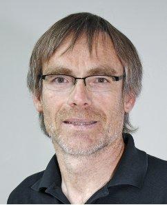 Ernst Steller