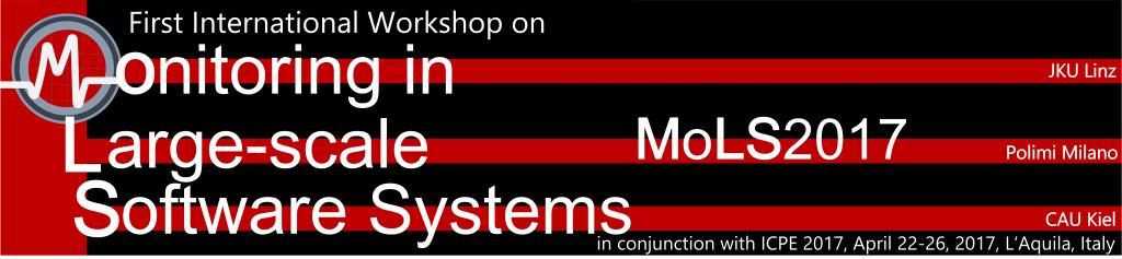 MoLS 2017 Workshop